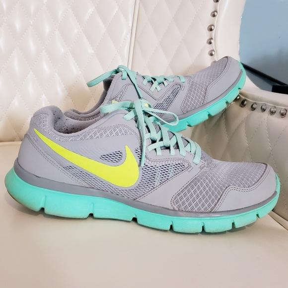 9cabdbc6b9d Nike Flex Experience RN 3